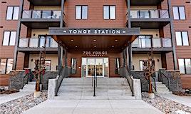 401-720 Yonge Street, Barrie, ON, L0L 1K0