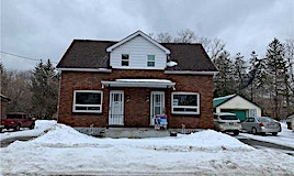 152 Sanford Street, Barrie, ON, L4N 3C7