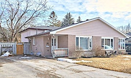 16 Burbank Place, Barrie, ON, L4M 2S8