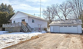 14476 12 Highway, Tay, ON, L0K 2A0