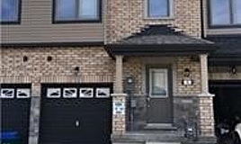 49 Deneb Street, Barrie, ON, L4M 0K6