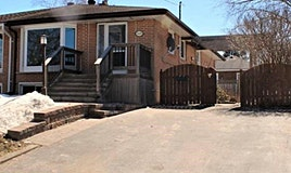 149 Gunn Street, Barrie, ON, L4M 2H8