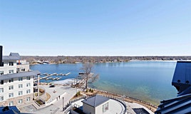 Lph 705-90 Orchard Point Road, Orillia, ON, L3V 8K4
