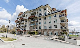 507-80 Orchid Point Road, Orillia, ON, L3V 1C6