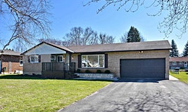4109 124 County Road, Clearview, ON, L0M 1P0