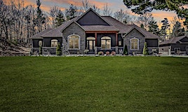 6152 Penetanguishene Road, Springwater, ON, L0L 1P0