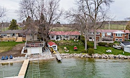 91 Moon Point Drive, Oro-Medonte, ON, L3V 0R8