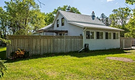 1113 N Bayfield Street, Springwater, ON, L0L 1X1