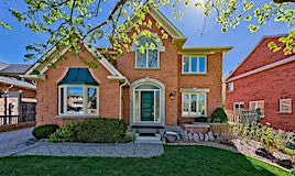15 Grand Forest Drive, Barrie, ON, L4N 7E7