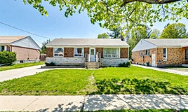 63 Strabane Avenue, Barrie, ON, L4M 2A1