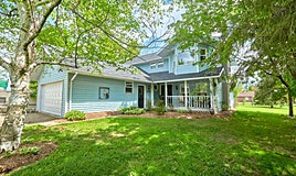 33 W Francis Street, Clearview, ON, L0M 1G0