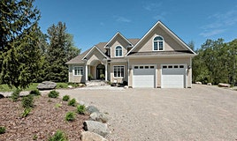 14 Northwood Drive, Clearview, ON, L9Y 3Y9