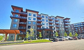 402-300 Essa Road, Barrie, ON, L0M 1A0