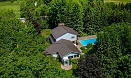 1481 Old Barrie Road E, Oro-Medonte, ON, L0L 1T0
