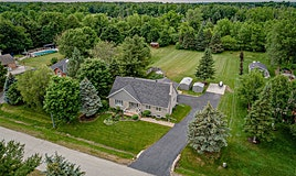 26 Martine Crescent, Oro-Medonte, ON, L0L 2L0