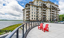 211-90 Orchard Point Road, Orillia, ON, L3V 1C6