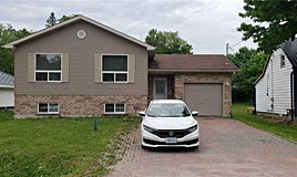 359 Mississaga Street W, Orillia, ON, L3V 3C4
