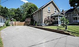 282 Millard Street, Orillia, ON, L3V 4H3