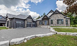 6 Ridgewood Court, Oro-Medonte, ON, L0L 2L0