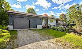 1160 Wood Road, Tay, ON, L0K 2E0
