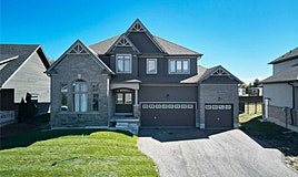 51 Oakmont Avenue, Oro-Medonte, ON, L0L 2L0