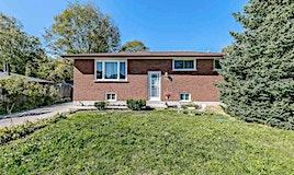 1050 Villa Drive, Midland, ON, L4R 5H8