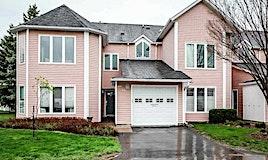 835-34 Dawson Drive, Collingwood, ON, L9Y 5B4