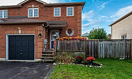 63 Willow Drive, Barrie, ON, L4N 0E4