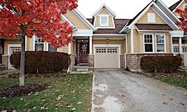 #28-314 Balsam Street, Collingwood, ON, L9Y 0B3