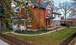 343 Pine Street, Collingwood, ON, L9Y 2P4