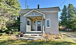 7440 26 Highway, Clearview, ON, L0M 1S0