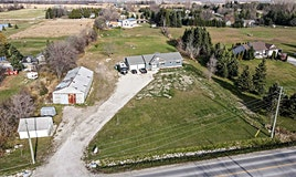 9062 County Rd 91 Road, Clearview, ON, L0M 1H0