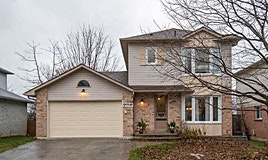 7 Brandon Crescent, Orillia, ON, L3V 7P5