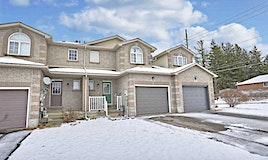 4 Pass Court, Barrie, ON, L4N 5R9