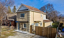 209 Robinson Street, Collingwood, ON, L9Y 3M4