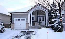 26 Clubhouse Drive, Collingwood, ON, L9Y 4Z6