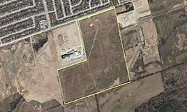 883 Mapleview Drive E, Barrie, ON, L9J 0C2