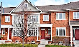 39 North Maple Street, Collingwood, ON, L9Y 0J8