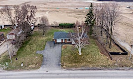 523 Mapleview Drive E, Barrie, ON, L9J 0C3