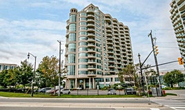 609-2 Toronto Street, Barrie, ON, L4N 9R2
