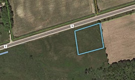 6671 County Rd 9, Clearview, ON, L0M 1G0
