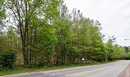 Lot 26 Golf Course Road, Wasaga Beach, ON, L9Z 1S5