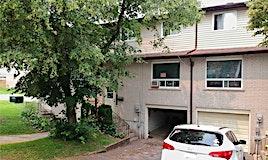 37-1095 Mississaga Street W, Orillia, ON, L3V 6W7
