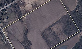 1099 Old Barrie Rd W Road, Oro-Medonte, ON, L0L 1T0