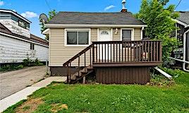 129 Dufferin Street, Orillia, ON, L3V 5T1
