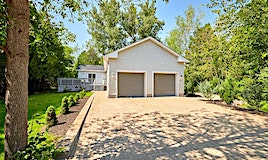 2 Lakeview Road, Oro-Medonte, ON, L0L 2E0
