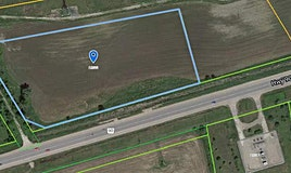 6088 County Rd 90 Road, Springwater, ON, L0M 1T2