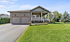 2 Blake Court, Clearview, ON, L9Z 1R8