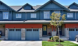 38 Conservation Way, Collingwood, ON, L9Y 0G9