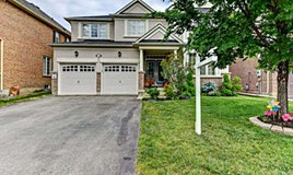 16 Listcreek Road, Brampton, ON, L6P 2N6